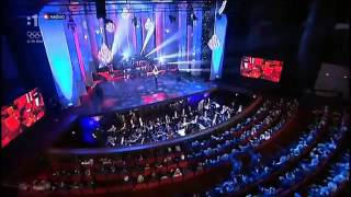 HEX & orchester - Keď sme sami