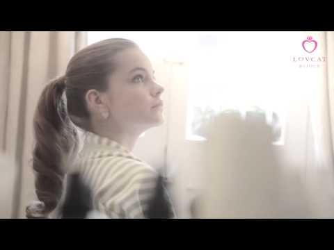 Lovcat Bijoux 2013 SS Ad