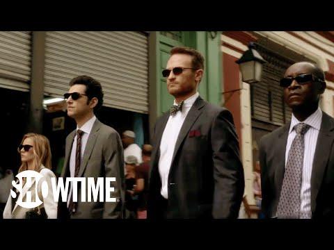 House of Lies Season 5 (Promo 'World Domination')