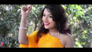 Kisise Pyar Ho Jaye Cover - swagatakhatua18