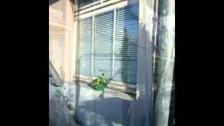 preview picture of video 'Ravalement isolation thermique extérieur devis 01.34.50.04.43 facades maison à Marly le roi 78'