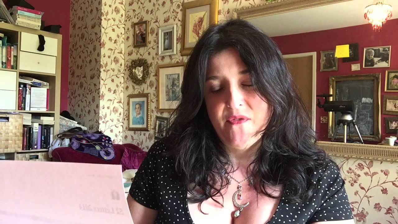Interview: Rowan Coleman talks Writing And Her Love Of QUEEN.