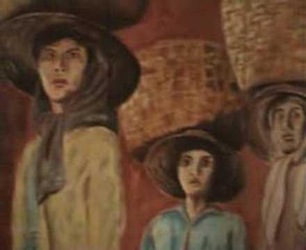 immagine di anteprima del video: 24-03-08 Espressioni di Arti Figurative
