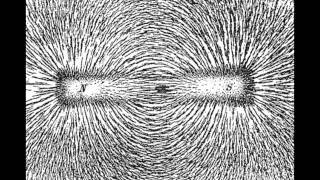 Magnetism and Electromagnetism Tutorial