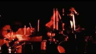 "The Doors Ship of Fools Live at Bakersfield ""International Sports Arena"" 1970"