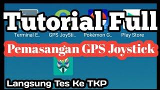 Best Gpx Routes Pokemon Go