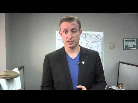 Tim Moen (Libertarien) -- Les futurs entrepreneurs