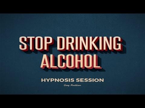Trattamento di dipendenza alcolica Novokuznetsk