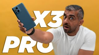 Oppo Find X3 Pro Full Review: THE REAL Answer For A Flagship Smartphone In 2021?