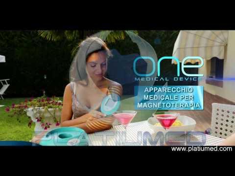 Operazione su giunti a Orenburg