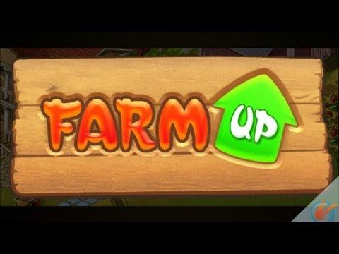 comment construire l'annexe dans farm up