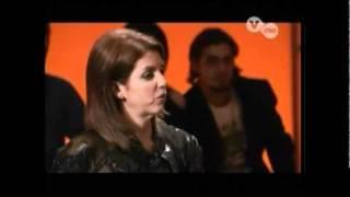 (1/4) Juan Luis Guerra ((HQ)) La Entrevista