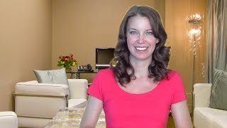 Tummy Tuck Cost | Toronto Cosmetic Clinic