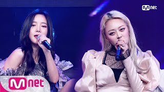 [KEEMBO - INSIDE] KPOP TV Show |#엠카운트다운 | M COUNTDOWN EP.700 | Mnet 210304 방송
