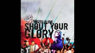 Youth Alive WA - How Much