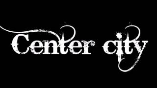 preview picture of video 'Center-city Peres tele'