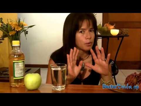 Como las vitaminas beber al adelgazamiento
