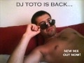 Dj ToTo is back!