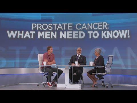A prostatitis kezelése Hogyan kell kezelni