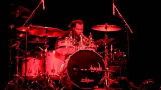 "Jonny Lang - ""I Am"" - Rams Head Live - Baltimore, MD - 07/14/11"