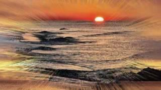 Sunrises - Grofe