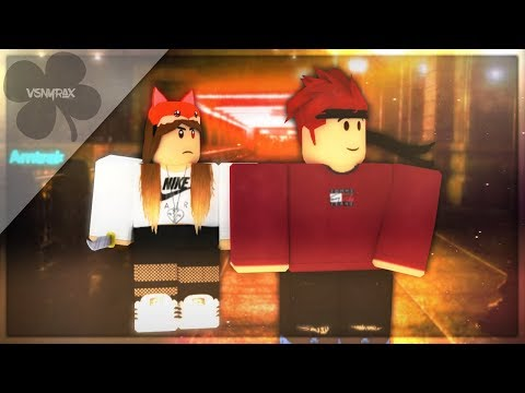 Demi Lovato – Sorry Not Sorry ROBLOX music video