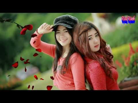 Suab Nkauj Hmoob Kho Siab 2016-[Hmong Song]-P5