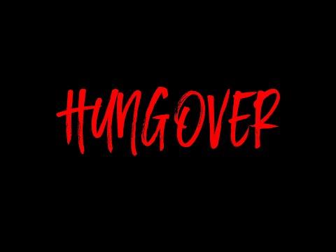 Hungover Official Lyrics Video | Freaky Freaks