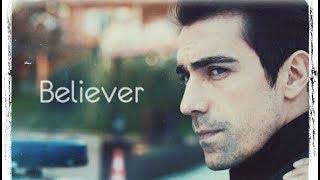 Ferhat Aslan|Believer