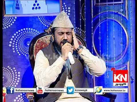 Ehtram e Ramadan Sehar Transmission 20 05 2018
