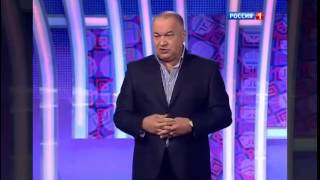 Игорь Маменко анекдоты  Юмор Маменко лучшее