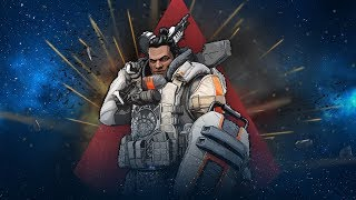 🇮🇳 Apex legends Live stream [Hindi]   & PC Games Only Please Support | AAJ FACE CAM KARE ?    🇮🇳
