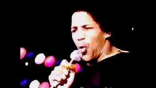 Love Bug Starski   You've gotta Believe (music video)