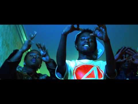 #GwaupGang Larry Kush x Blocko - 36(Promo)