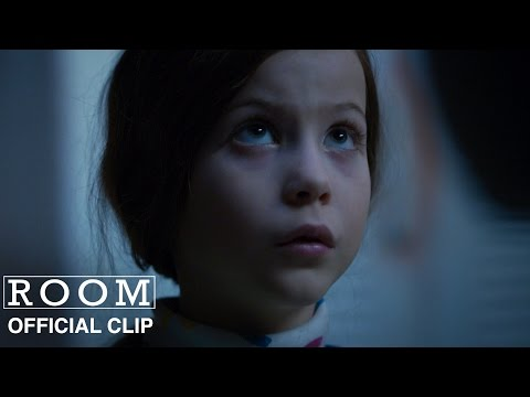 Room (Clip 'Alice')