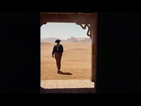 Jak zakončit film