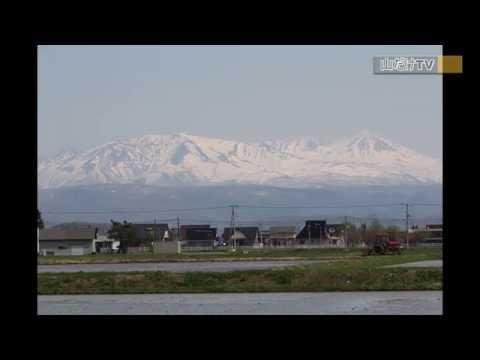 山だけTV3