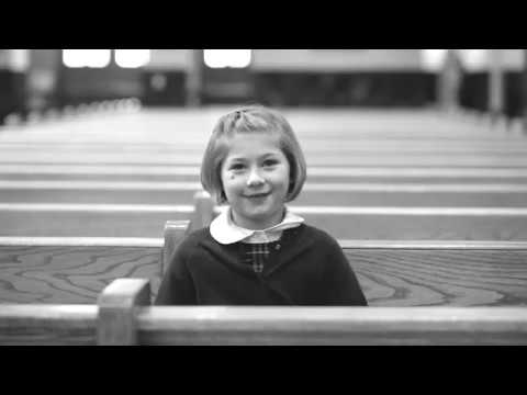 Kids Explain Confession