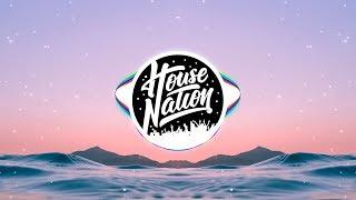 Avicii - Without You ft. Sandro Cavazza