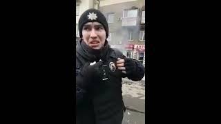 Срочные новости от Сергея Кириченко 2019 .Началась борьба с наркоточками