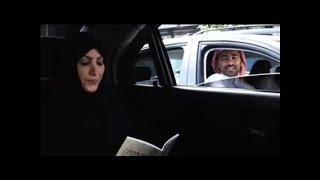 تحميل و مشاهدة كويتي يغازل بنات عند الإشارة والبنات مستانسين معه !! MP3