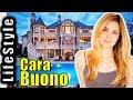 Cara Buono Lifestyle & Biography | Net worth | Interesting Facts | Scandals | Income | 3MR