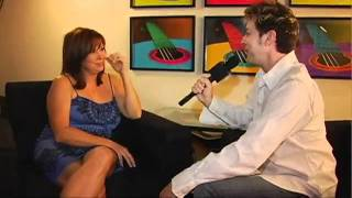 Suzy Bogguss Interview - Nashville Notes July 2009