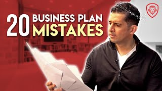 How to Write A Business Plan In 2021 That Produces Results