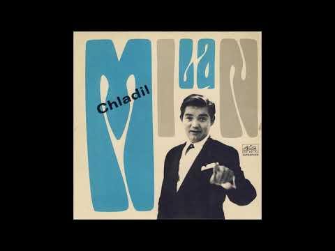 Milan Chladil - Vojna veselá