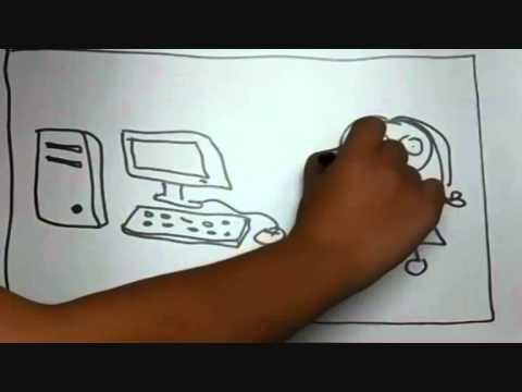 videos de enfoque en educacion TIC