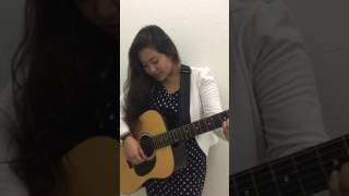 Sundo Short Cover - Venus Pelobello