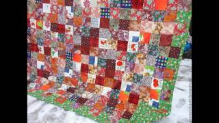 Amish Baby Quilt Patterns Ideas 2018