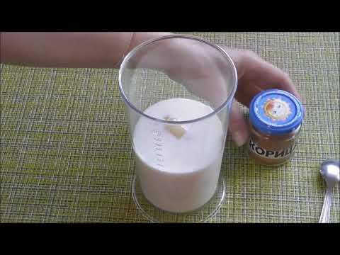 Breakfast-dessert (1-99+) and not only... / Завтрак-десерт (1-99+) и не только...