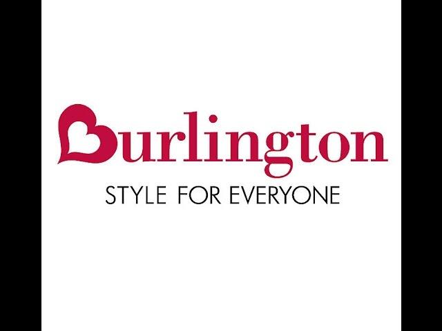 Burlington Jobs